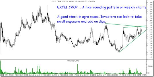 1255-Excel Crop