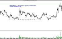 Technical Charts on Radar – Bharat Bijlee , Capital First, Cholamandalam, ENIL, Infosys etc