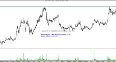 Stocks on Radar – Welspun Corp, Phoenix Mills, Manapurram Finance & Bharat Bijlee