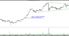 Stocks on Radar–Pidilite Inds, Majesco , GSFC, Chennai Petro, Cesc Ltd