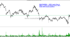 Double Dip or New Bottom or a Higher Bottom in Nifty ?